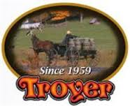 Troyers Foods